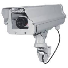 Network Maintenance, Security Surveillance Cameras, Phone Systems, SEO & Website Design