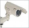 Los Angeles Security Cameras
