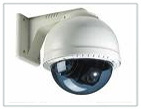 Security Camera Installation, Security Camera Systems, Surveillance Cameras